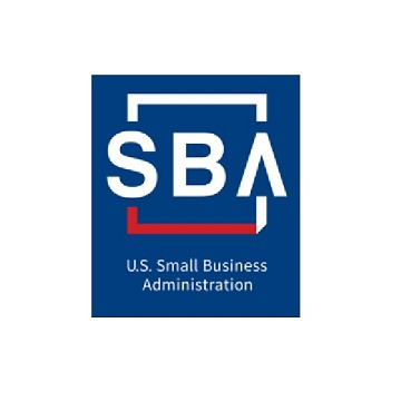 Small Business Administration: Exhibiting at the White Label Expo US
