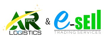e-Sell Trading Services & ARDI Logistics: Exhibiting at the White Label Expo US