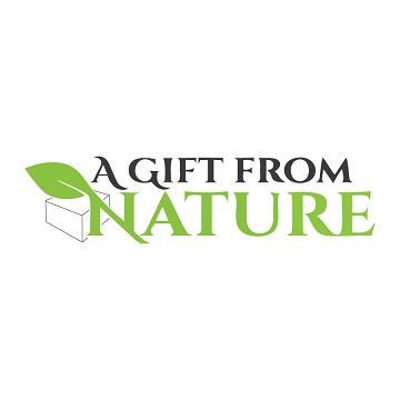 A Gift From Nature Supplies CBD: Exhibiting at the White Label Expo US