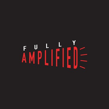 Fully Amplified Corp: Exhibiting at the White Label Expo US