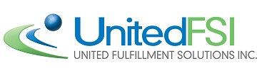 United Fulfillment Solutions Inc: Exhibiting at the White Label Expo US