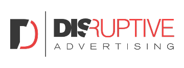Disruptive Advertising: Exhibiting at the White Label Expo US