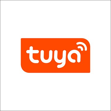 Tuya Global : Exhibiting at the White Label Expo US