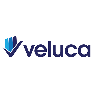 Veluca : Exhibiting at the White Label Expo US