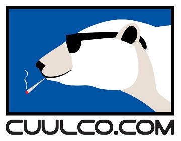 Cool Company - CuulCo: Exhibiting at the White Label Expo US