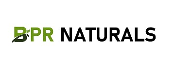 BPRNaturals LLC: Exhibiting at the White Label Expo US
