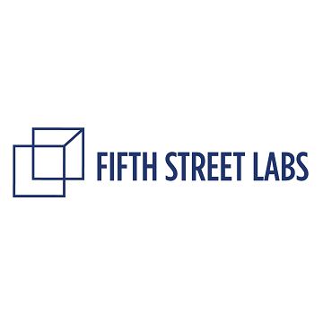 Fifth Street Labs: Exhibiting at the White Label Expo US