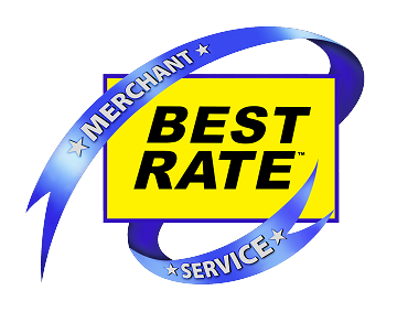 Best Rate Merchant Service: Exhibiting at the White Label Expo US