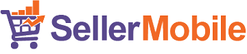 SellerMobile: Exhibiting at the White Label Expo US