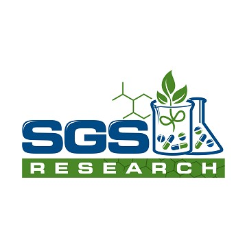SGS Research : Exhibiting at the White Label Expo US