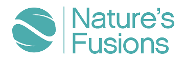 Nature�s Fusions: Exhibiting at the White Label Expo US