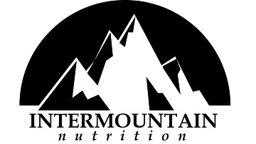 Intermountain Nutrition: Exhibiting at the White Label Expo US