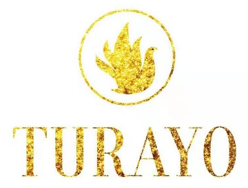 Zhongshan Turayo (Wellsure) Limited: Exhibiting at the White Label Expo US