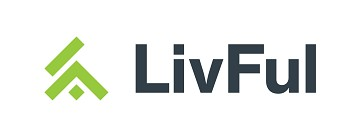 LivFul Inc: Exhibiting at the White Label Expo US