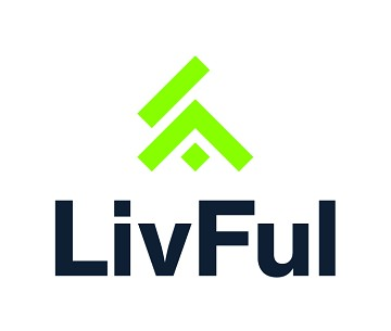 LivFul Inc: Exhibiting at White Label World Expo Las Vegas