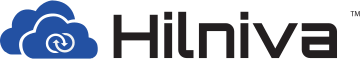 Hilniva by Nile Technology Solutions: Exhibiting at the White Label Expo US