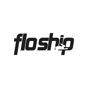 Floship: Exhibiting at the White Label Expo US