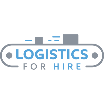 Logistics for Hire: Exhibiting at the White Label Expo US