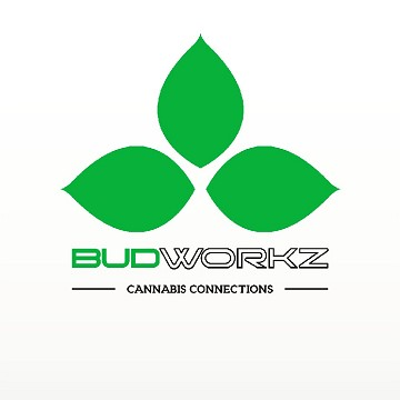 Budworkz: Exhibiting at the White Label Expo US