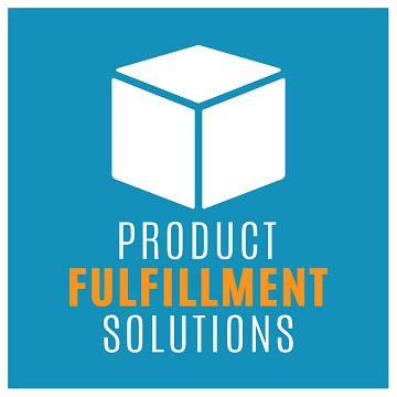 Product Fulfillment Solutions: Exhibiting at the White Label Expo US