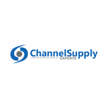 Channel Supply Experts: Exhibiting at White Label World Expo Las Vegas