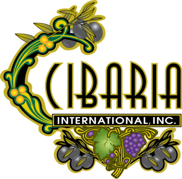 Cibaria, International: Exhibiting at the White Label Expo US
