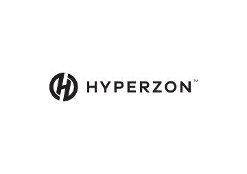 Hyperzon: Exhibiting at the White Label Expo US