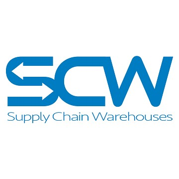 Supply Chain Warehouses: Exhibiting at the White Label Expo US