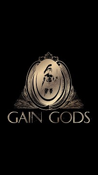 Gain Gods Supplement: Exhibiting at the White Label Expo US