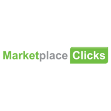 Marketplace Clicks: Exhibiting at White Label World Expo Las Vegas