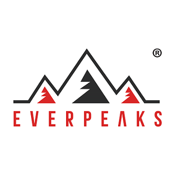 Everpeaks: Exhibiting at White Label World Expo Las Vegas