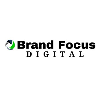 Brand Focus Digital: Exhibiting at the White Label Expo US