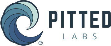 Pitted Labs: Exhibiting at the White Label Expo US