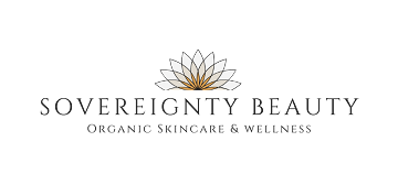 Sovereignty Beauty: Exhibiting at the White Label Expo US