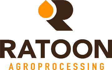 Ratoon Agroprocessing, LLC: Exhibiting at the White Label Expo US
