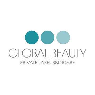 Global Beauty: Exhibiting at the White Label Expo US