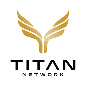 Titan Network: Exhibiting at the White Label Expo US