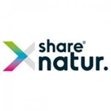 Share Natur: Exhibiting at the White Label Expo US