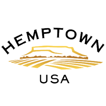 HempTown USA: Exhibiting at the White Label Expo US