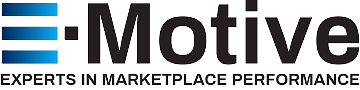 E-Motive Online: Exhibiting at the White Label Expo US