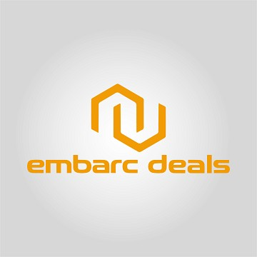 Embarc Deals: Exhibiting at the White Label Expo US