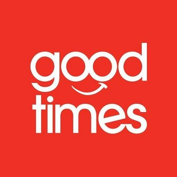 GoodTimes Brand Inc.: Exhibiting at the White Label Expo US