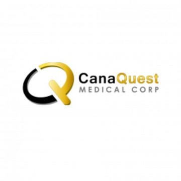 CanaQuest Medical Corp: Exhibiting at the White Label Expo US