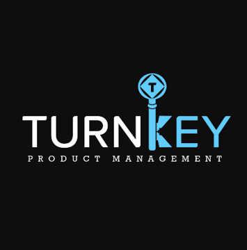 TurnKey Product Management: Exhibiting at the White Label Expo US
