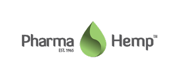 Pharmahemp: Exhibiting at the White Label Expo US