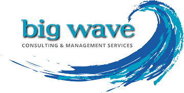 Big Wave Enterprises: Exhibiting at the White Label Expo US