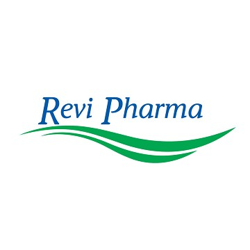 REVI PHARMA: Exhibiting at the White Label Expo US