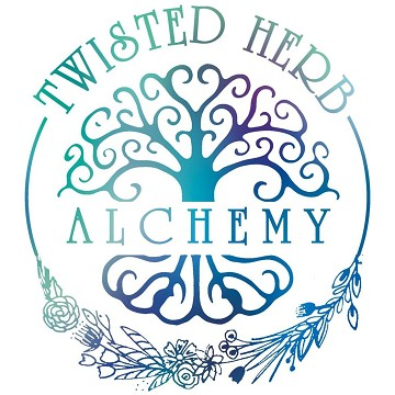 Twisted Herb Alchemy: Exhibiting at the White Label Expo US
