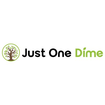 Just One Dime Coaching LLC: Exhibiting at the White Label Expo US