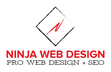 Ninja Web Design: Exhibiting at the White Label Expo US
